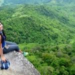My Palawan Travel Trip